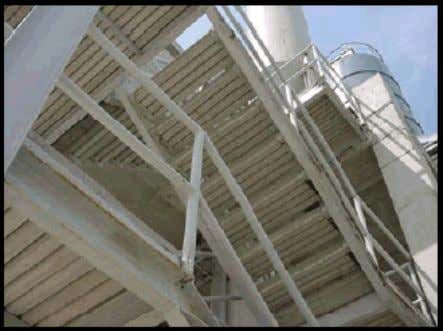 Upgrading a Factory factory Upgrade factory Stairs Introducing Locrete prototypes Built With Locrete see? It Works!