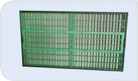 KPT series and other shale shaker manufac- turer .Customized or OEM Shaker Screens are available. Shale