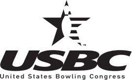 Chief Officer — Fulfillment (414) 423-3353 Tim.Payne@bowl.com 2 – United States Bowling Congress - Executive Team