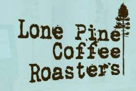 $ (2,445)   $ 52,155 $ 57,629 Lone Pine Café Statement of Financial Position As