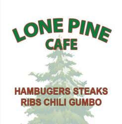 CASE 3-2 LONE PINE CAFÉ (B)* Questions 2: What does this Income Statement tell Mrs. Antoine