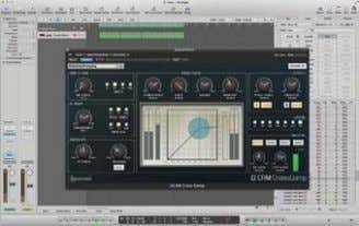 MTF Step-by-Step Multiband bass compression   01 SYNTH BASS COMPRESSION Bass invariably needs