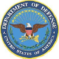 Department of Defense DIRECTIVE NUMBER 3600.01 August 14, 2006 Incorporating Change 1, May 23, 2011
