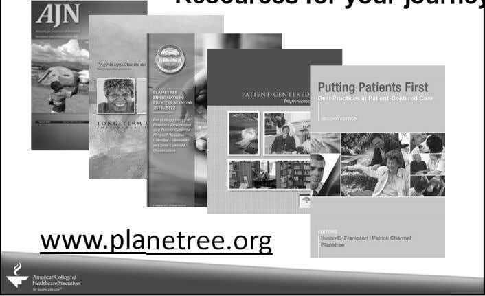 www.planetree.org