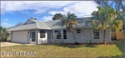 Public Display List Price: $214,500 Sold/Leased Price: $ List Price: $214,500 Pets: Yes Homestead