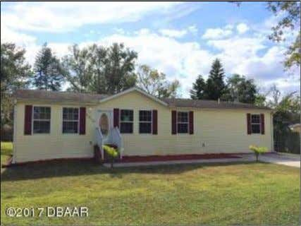 Public Display List Price: $115,900 Sold/Leased Price: $ List Price: Bedrooms: 3 Baths - Tot: Baths