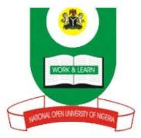 NATIONAL OPEN UNIVERSITY OF NIGERIA COURSE CODE : NSS327 COURSE TITLE: COMMUNITY HEALTH NURSING