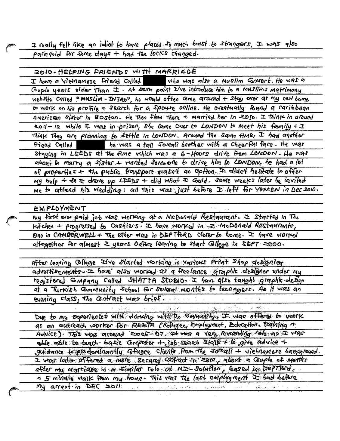 Case 1:12-cr-00423-AJN Document 111-1 Filed 05/09/16 Page 6 of 15