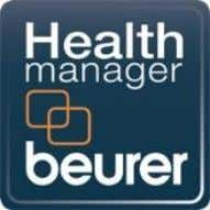 Compatibil SiDiary HealthManager