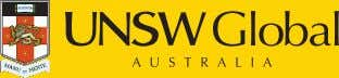 basic file transfer • Understand mail merge Educational Assessment Australia eaa.unsw.edu.au © 2015