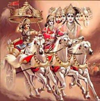 The Great Indian Epics Ramayana The first Indian epic Mahabharata Longest Epic in world literature with