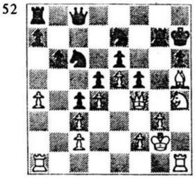 king is already exposed, but if he is given time to play Tatai (black) Rorrun (white)