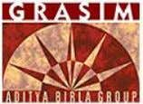 • Grasim produces both grey and white cement in Rajasthan.