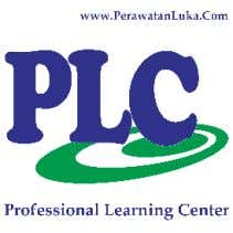 PLC – professional learning center 2017 CBWT Certified Basic Wound Therapy
