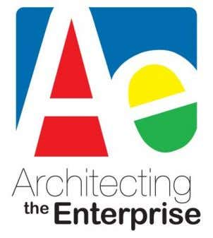 Architecting the Enterprise A TOGAF ® Services Provider ZExpress Case Study Brief The Open Group Certification