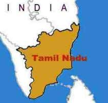Talanchankadu, Tarangambadi, Nagapattinam 1320 MW Tamil Nadu Thermal Power Plants Tamil Nadu Energy Map Main