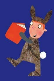 contents welcome to children's book week! Welcome to Children's Book Week How to organise a book