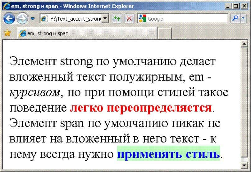 Software http://www.foxitsoftware.com For evaluation only. Рис. 2.4. Переопределение