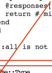 end # if :all is not supported, return an error status end class Mime::Type def ===(list)