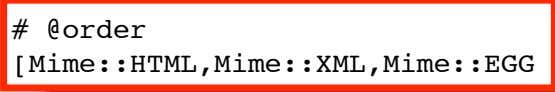 # mime type match found, be happy and return end end end if @order.include?(Mime::ALL) @responses[Mime::ALL].call
