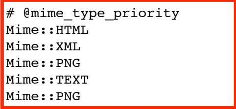 return else if priority === @order @responses[priority].call return # mime type match found, be