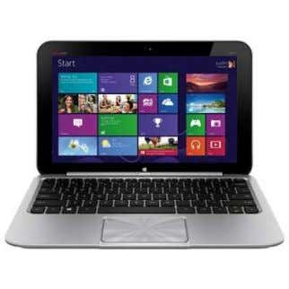 "11.6"", 2GB, SSD 64GB, INTEL HD GRAPHICS, WINDOWS 8 Model: TPCC0U56EA Procesor: Intel Atom Model Procesor:"