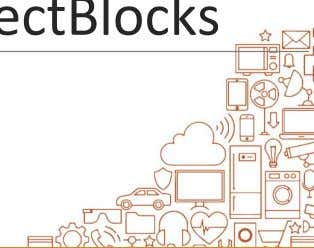 Internet of Things with ObjectBlocks Block Reference