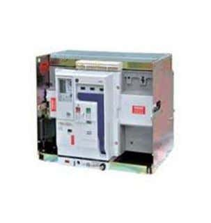stop push buttons are operated by a motor which is required to be energized and after