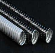 (electrical pipe)  Material of conduit :  PVC  Metallic  GI/GS → Galvanized Iron/