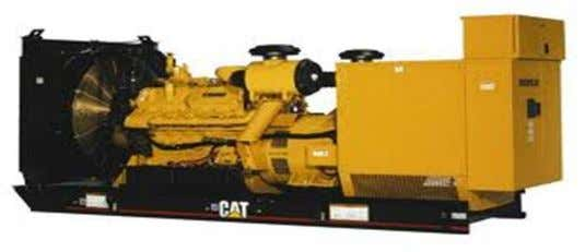 ) manually operated switching 2. A.T.S (Auto Transformer Switch ) automatic switching  Units of generator