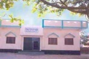 Madarsa Ashrafia Barkati Hostal Ashrafia High School Ashrafia Girls High School