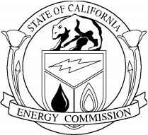 AND DEMO N STRATION ROADMAP CALIFORNIA ENERGY COMMISSION A ugust 2007 CEC-500-2007-03 5 Arnold Schwarzenegger, Governor