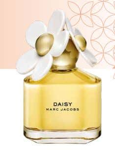 Plastic Dreams 60 Springtime aroma the uLtimate trend in perfumes is actuaLLy fLoraL fragrances. there are