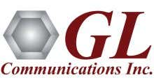 and Wireless Network Monitoring and Surveillance System www.gl.com NMS for 2G Networks (over T1 E1) GL's