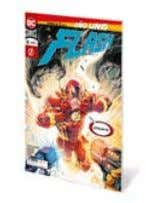 12 $3.99 RATED T TEEN 12-ISSUE MAXI- SERIES THAT WASN'T SO HARD,WAS iT? TOMASI