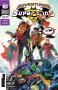 12 $3.99 RATED T TEEN 12-ISSUE MAXI- SERIES THAT WASN'T SO HARD,WAS iT? TOMASI BARBERI