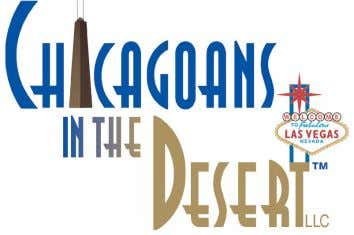 We are former Midwesterners making a positive difference in our adopted home of Nevada chicagoansinthedesert.com