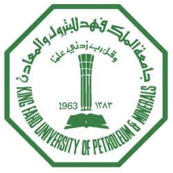 King Fahd University of Petroleum and Minerals Electrical Engineering Department EE 420 Fiber Optics Communication