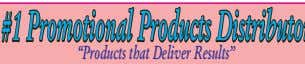 """Products that DeliverResults"""