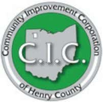 you, your company and your employees, contact CIC Director Ralph Lange at (419) 592-4637 or online