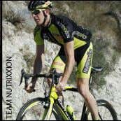 TEAM NUTRIXXION