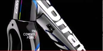 chain ring, cobblestone roads and still no chain banging! CCT PRO DURA ACE Frame CCT Carbon