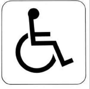 Aviation Administration Access to Airports by Individuals with Disabilities Advisory Circular 150/5360-14 Date: 6/30/99
