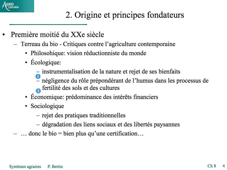 Slide4­Amanote Notes