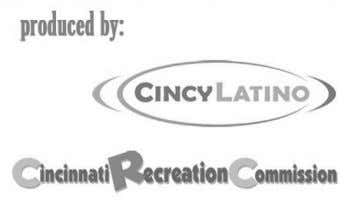 with the media (be it print, online, traditional, or non- For more about CincyLatino, visit them