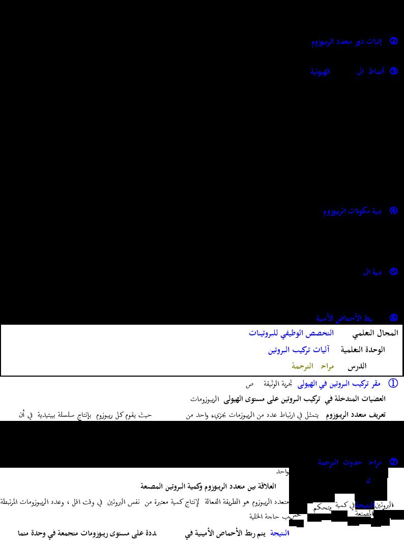 مذكرات العلوم الطبيعية 3 ثانوي علوم تجريبية 9-b313c0956d