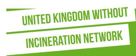 United Kingdom Without Incineration Network