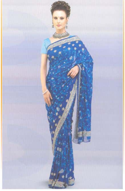 Clothing Women's SAREES