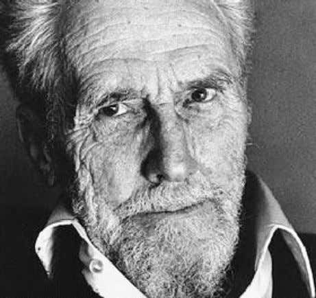 unknown poet in Geneva, to reach him in the French capital. Ezra Pound In Paris, Joyce,