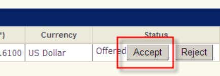 "accept this document, please press the ""Accept"" button. An additional dialogue box will pop up asking"